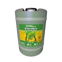 GH Flora Gro 15 Gallon