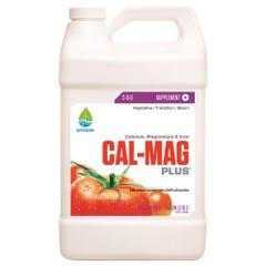 Botanicare Cal-Mag Plus Gallon (4/Cs)