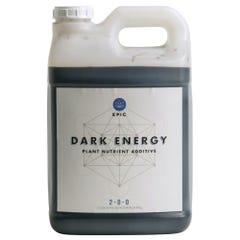 Dark Energy 2.5 Gallon