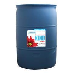 Botanicare Kind Base 55 Gallon