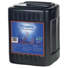 HydroDynamics Europonic Nitrozime 2.5 Gallon (2/Cs)