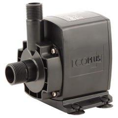 EcoPlus Premium Mag Drive Water Pump 250 GPH (12/Cs)