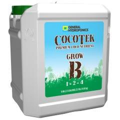 GH Cocotek Grow A 2.5 Gallon (2/Cs)