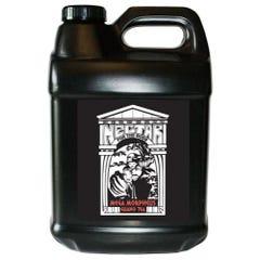 Mega Morpheus 2.5 Gallon (2/Cs)
