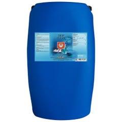House and Garden Drip Clean - 60 Liter (1/Cs)