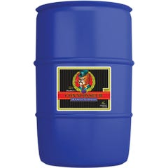 Advanced Nutrients pH Perfect Connoisseur Grow Part B 1000L