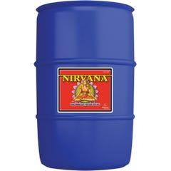 Advanced Nutrients Nirvana 1000L