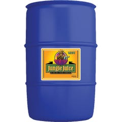 Advanced Nutrients Jungle Juice Grow 1000L