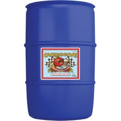 Advanced Nutrients Overdrive 1000L