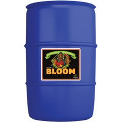 Advanced Nutrients pH Perfect Bloom 1000L