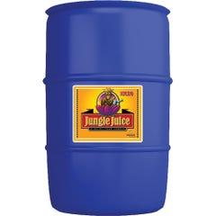 Advanced Nutrients Jungle Juice Micro 1000L