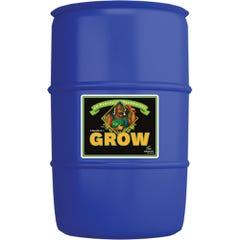 Advanced Nutrients pH Perfect Grow 1000L