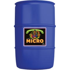 Advanced Nutrients pH Perfect Micro 1000L