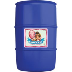 Advanced Nutrients Bud Candy 1000L