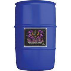 Advanced Nutrients Tarantula 1000L