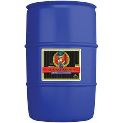 Advanced Nutrients pH Perfect Connoisseur Grow Part A 1000L
