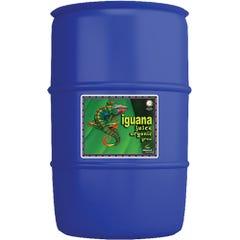 Advanced Nutrients Iguana Juice Organic Grow-OIM 1000L