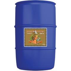 Advanced Nutrients pH Perfect Sensi Coco Bloom Part A 1000L