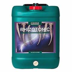CANNA Rhizotonic 20L