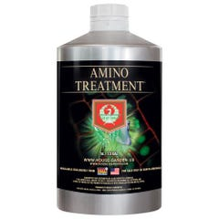 House and Garden Amino Treatment 5 Liter (2/Cs)