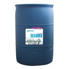 Botanicare Clearex 55 Gallon