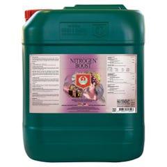 House and Garden Nitrogen Boost 5 Liter (4/Cs)