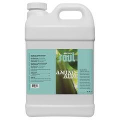 Soul Amino Aide 2.5 Gallon (2/Cs)