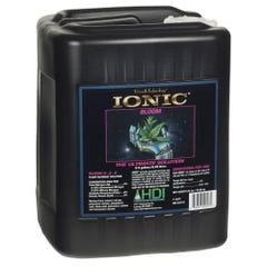 HydroDynamics Ionic Bloom 2.5 Gallon (2/Cs)