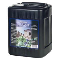 HydroDynamics Europonic Silicate 2.5 Gallon (2/Cs)