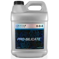 Grotek Pro-Silicate 10 Liter (2/Cs)