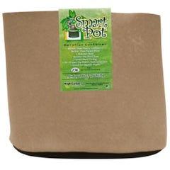 Smart Pot Tan 30 Gallon (50/Cs)