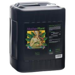 HydroDynamics Mother Plant A 2.5 Gallon (2/Cs)