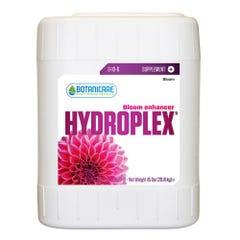 Botanicare Hydroplex Bloom 5 Gallon