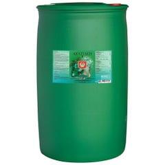 House and Garden Aqua Flakes B 200 Liter (1/Cs)