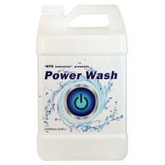 NPK Power Wash Gallon (4/Cs)