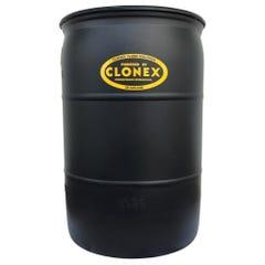 Hydrodynamics Clonex Clone Solution 55 Gallon