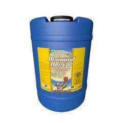 GH Diamond Nectar 15 Gallon