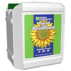 GH Liquid KoolBloom 2.5 Gallon (2/Cs)