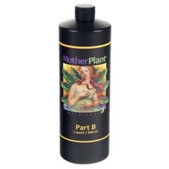 HydroDynamics Mother Plant B Quart (12/Cs)