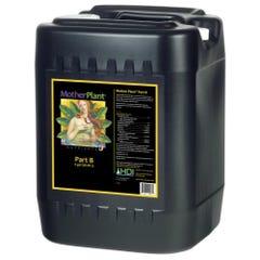 HydroDynamics Mother Plant B 5 Gallon (1/Cs)