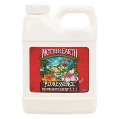 Mother Earth Floressence Bloom Supplement 1-1-1PT/6