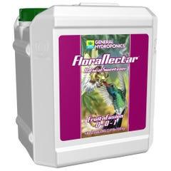GH Flora Nectar FruitnFusion 2.5 Gallon (2/Cs)