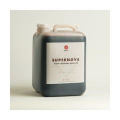 SuperNova, 5 gal