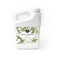 Age Old AIO Grow, 32 oz