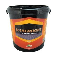 Aptus Baseboost, 500 kg