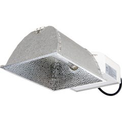 ARC CMH Lighting System w/Lamp (3100K), 315W, 480V