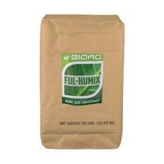 BioAg Ful-Humix®, 50 lb