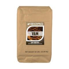 BioAg VAM Endo-Mix™, 50 lb