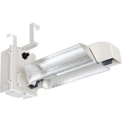 Core 2.0 DE Non-Dimmable Open Lighting Fixture,1000W, 277V-400V (lamp/cord not included)