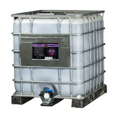 Cutting Edge Solutions Mag-Amped, 270 gal Tote